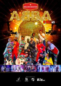 cartel ABBA