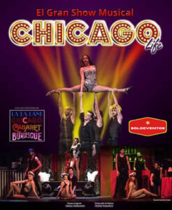 cartel chicago