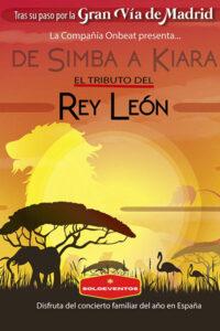 rey-leon-cartel